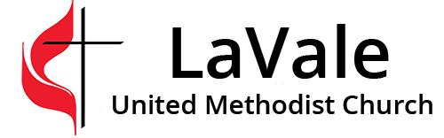 LaVale UMC
